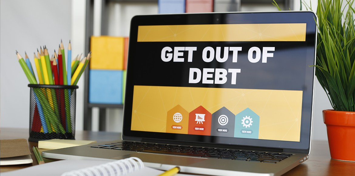 Debt Consolidation Pros And Cons Greenpath Financial Wellness