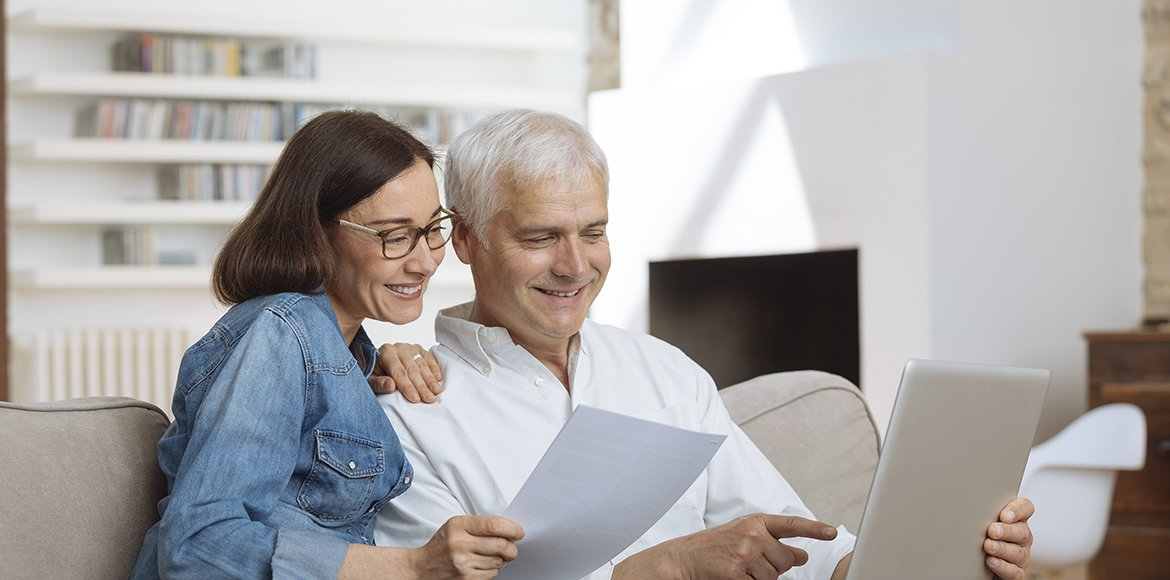Debt Settlement vs. Debt Management: What's the Difference?