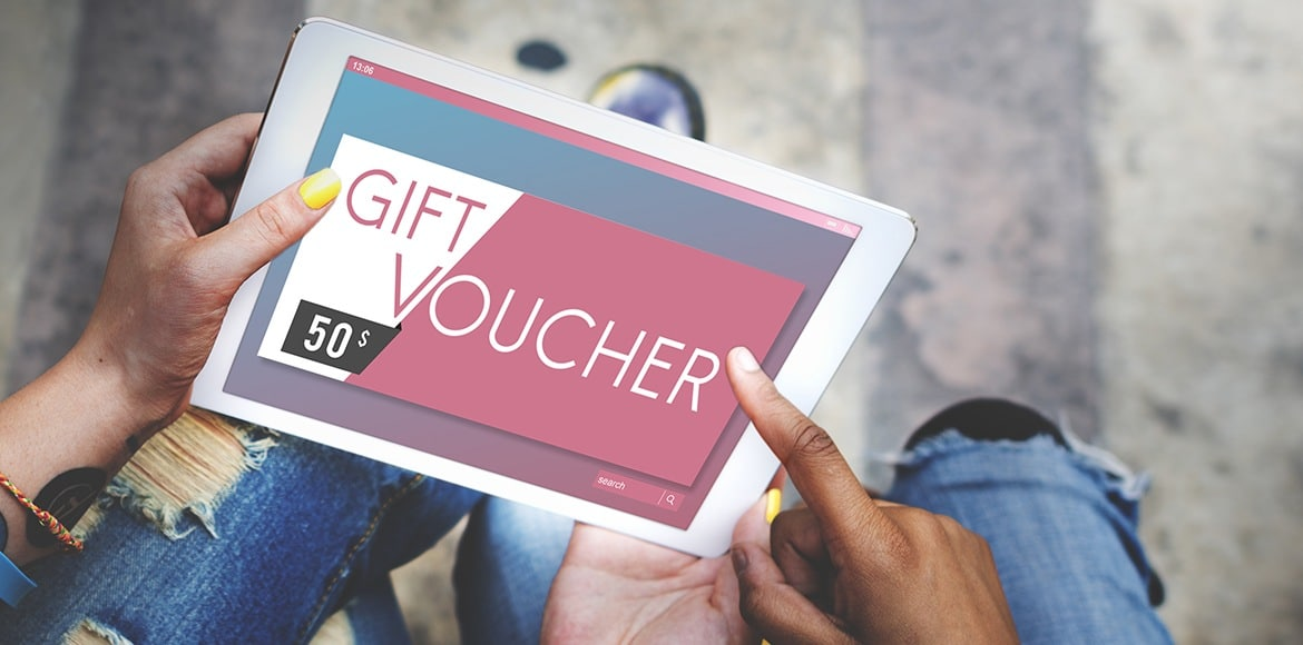 What to Do if Your Gift Card Declares Bankruptcy