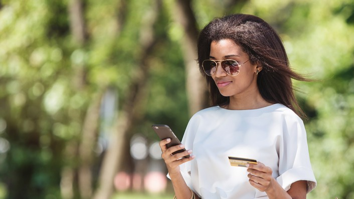 Game Plans for Avoiding Bad-Credit Stereotypes – CreditCards.com