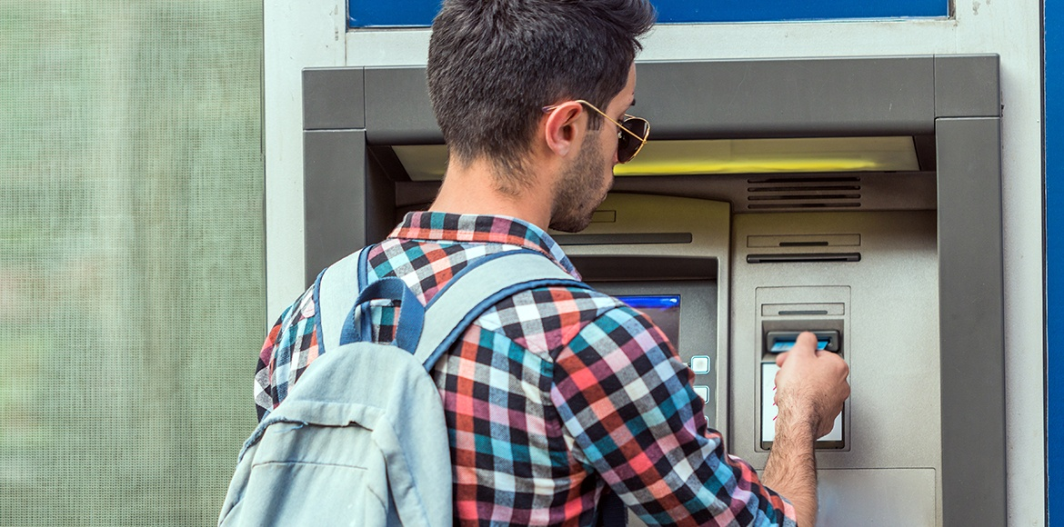 Watch out for those ATM Fees – KABB-TV/FOX (San Antonio)
