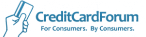 credit-card-forum