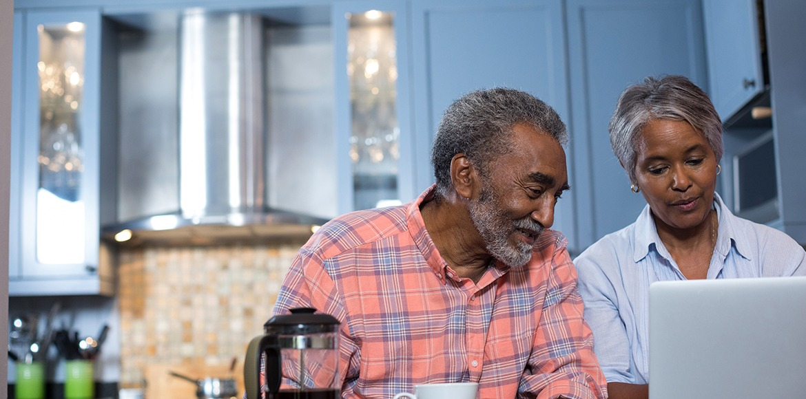 Reverse Mortgages for Seniors