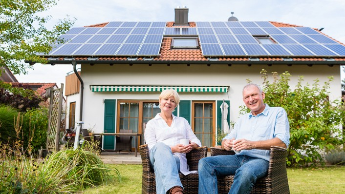 6 Tips for Going Green at Home From a GreenPath Counselor
