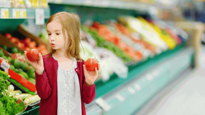 Optimize Your Savings Game: Saving Money at the Grocery Store