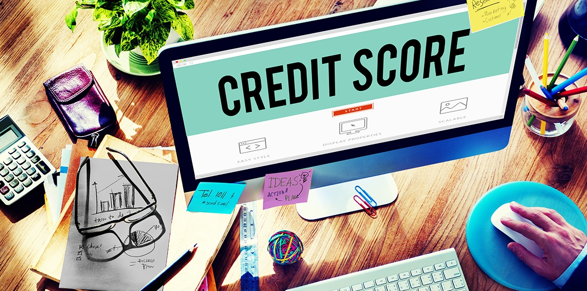 How Long Information Stays On Credit Reports