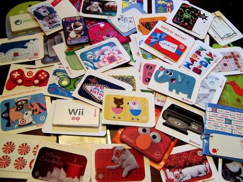 Gift-Cards_0