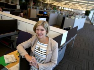 Kristen-Holt-CEO-Freep-2-1