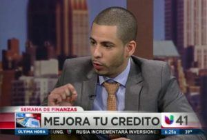 angelis sanchez counselor greenpath 0 300x203 - Reality Check: U.S. Subprime Credit Grows but From a Low Base - Marketing News International