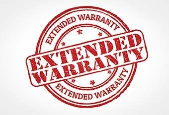 extended-warranty-for-used-cars