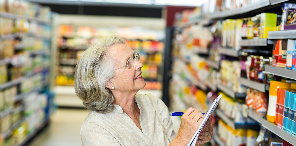 More Strategies for Saving on Groceries