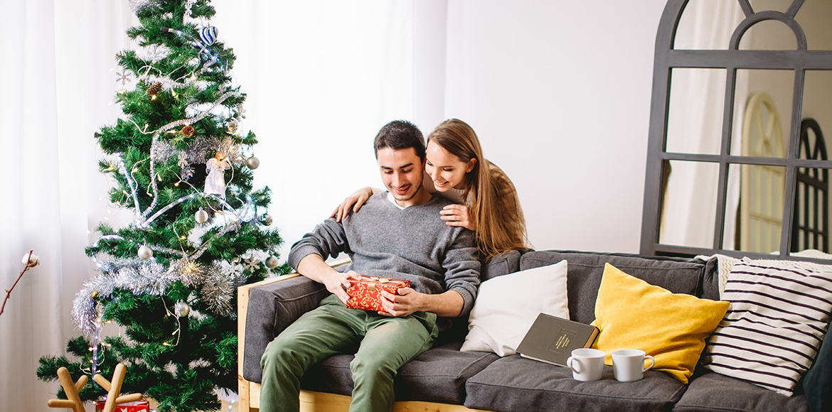 Debt And The Holidays