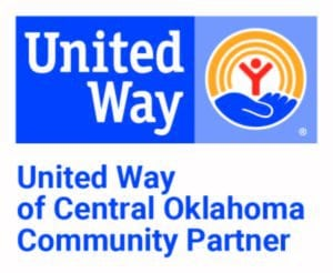 United Way CO Partner Agency