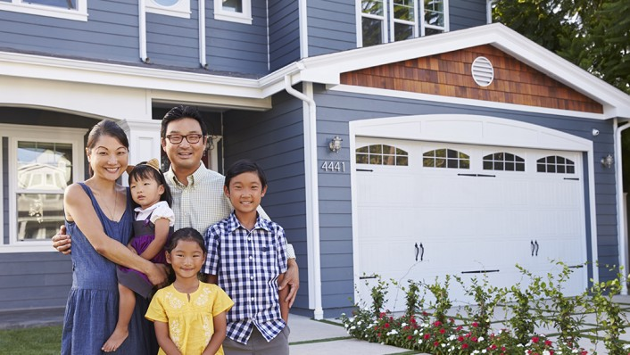Read This Before Selling Your House