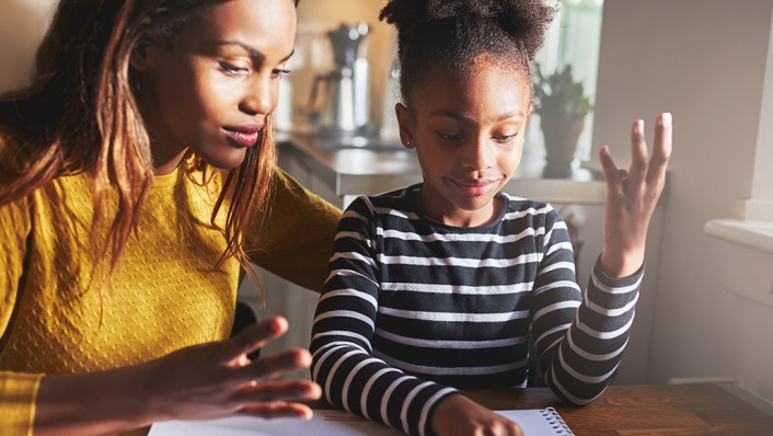 How to Raise Financially Healthy Kids
