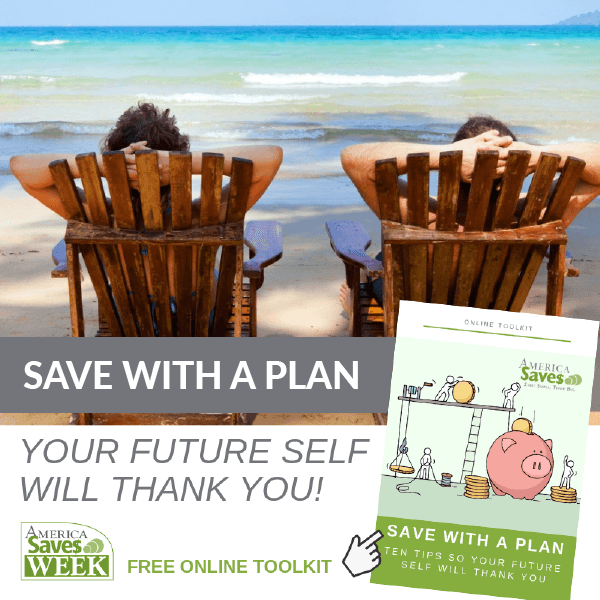 Save With A Plan