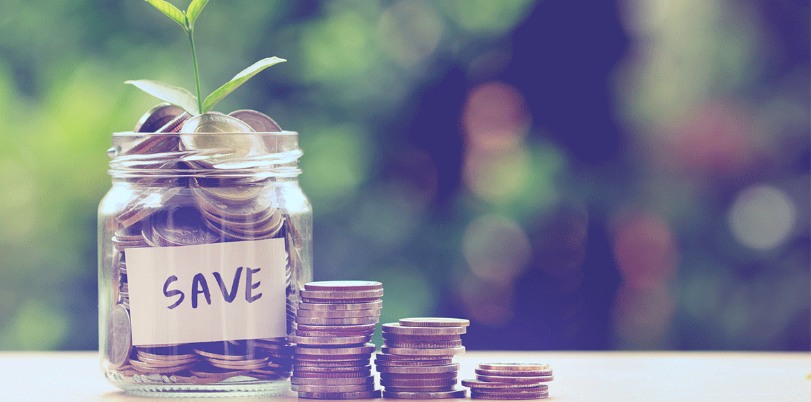 Start Saving Automatically: Using automated payments to reach your savings goals