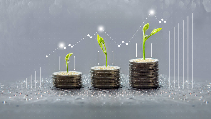 GreenPath partners with HSBC to offer the HSBC Your Money Counts program