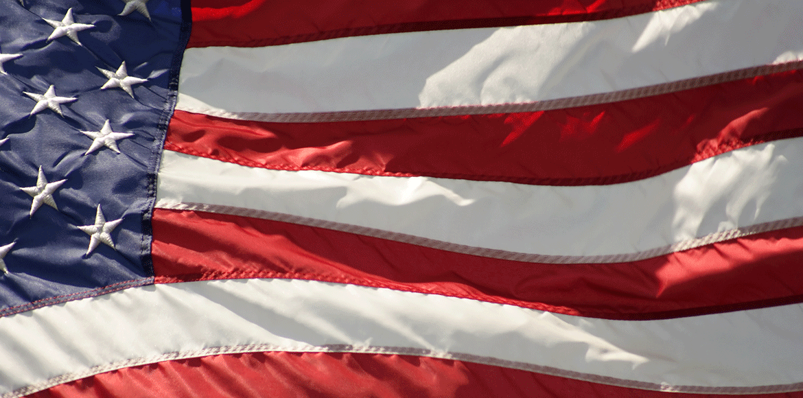 Michigan veterans, families to get free financial counseling – WZZM13.com/ABC