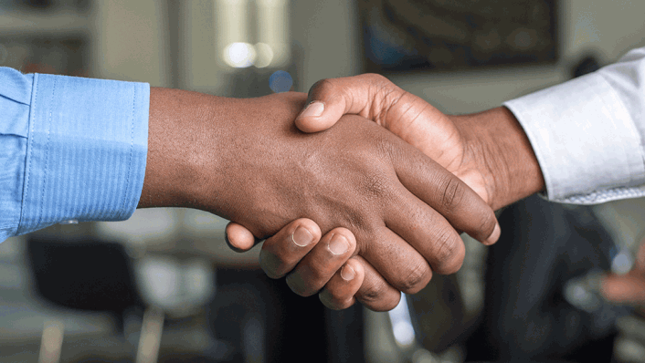 Service Partnerships and Counseling Promote Positive Outcomes – NUFCU