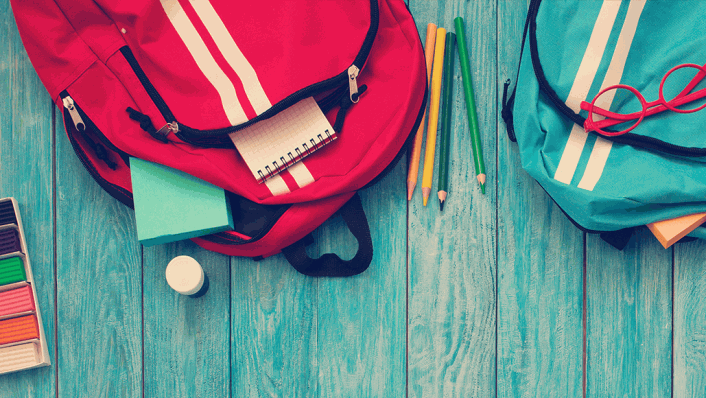 3 Money Saving Back-to-School Shopping Tips