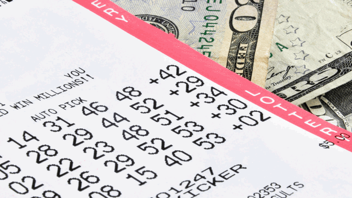 Is Playing the Lottery Worth the Gamble?