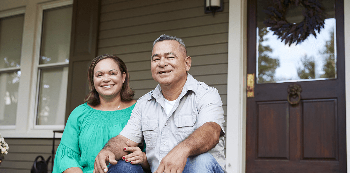 Counselors Prepare as More Borrowers Seek Private Reverse Mortgages