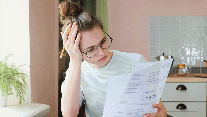 College grads average $32,158 in debt in Michigan. Here's what some didn't know