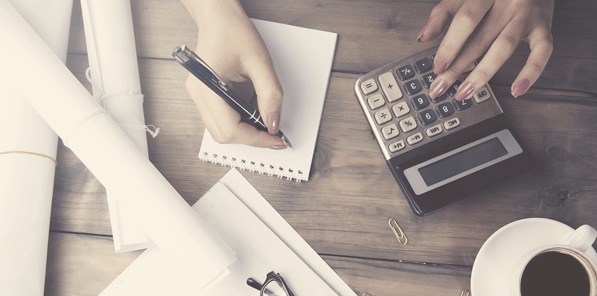 3 Tips for Sticking to Your Budget During Financial Planning Month