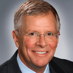Bruce Paradis HPF Founders Fund