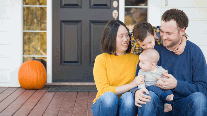 6 easy ways to save for a home down payment – The Washington Post