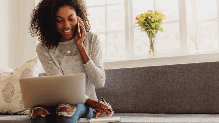 How Debt Consolidation Programs Can Get Your Finances on Track — LendingTree
