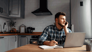 Should I combine my mortgage and student loans? – Bankrate