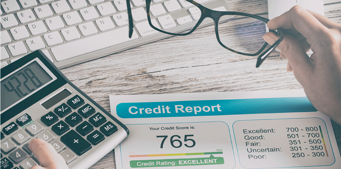 GreenPath Helpdesk: Answering the Most Common Questions about Credit Reports and Scores: