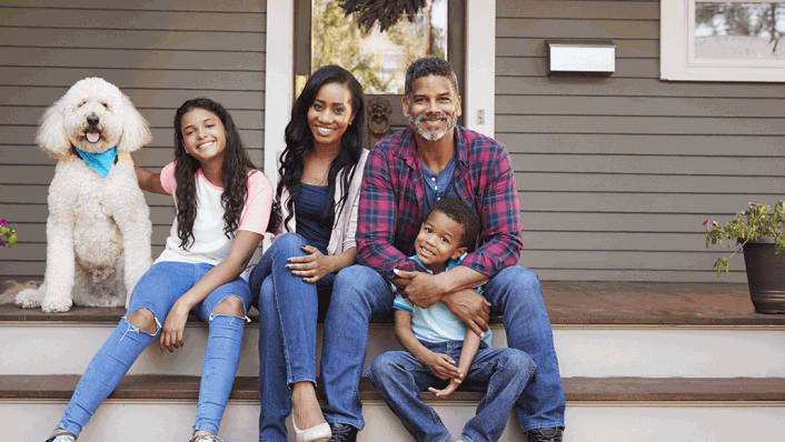 Seeking Mortgage Assistance? Check Out These 5 Resources