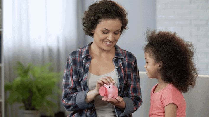 Make the Most of National Financial Literacy Month