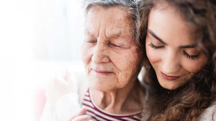 Caregiving: When Life Happens to Those We Love – Recorded Webinar
