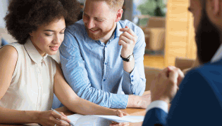 First Time Homebuyer? Make Sure You're Prepared for These 7 Hidden Costs