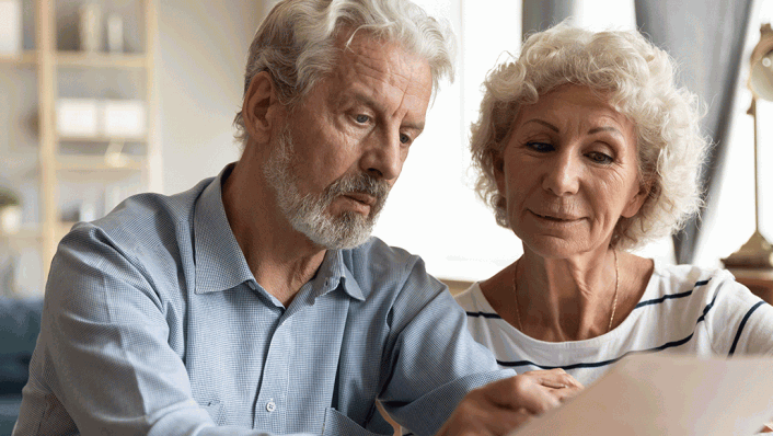 Reverse Mortgage Counselors: People More Informed, Resources Strained During Pandemic – Reverse Mortgage Daily