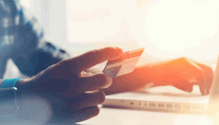 Millions of credit card users are seeing their cards closed or limits lowered during pandemic – WXYZ Detroit