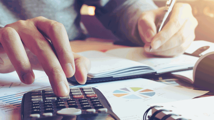 Learn How to Budget in 7 Easy Steps