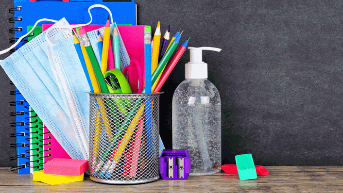 How to Plan for Back to School Expenses in a Time of COVID-19