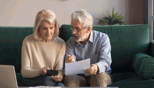 Strategies to Pay Bills During COVID-19 – MoneyWise