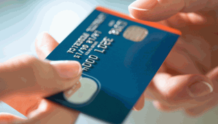 Consider These Tips Before Adding an Authorized User to Your Credit Card – Money
