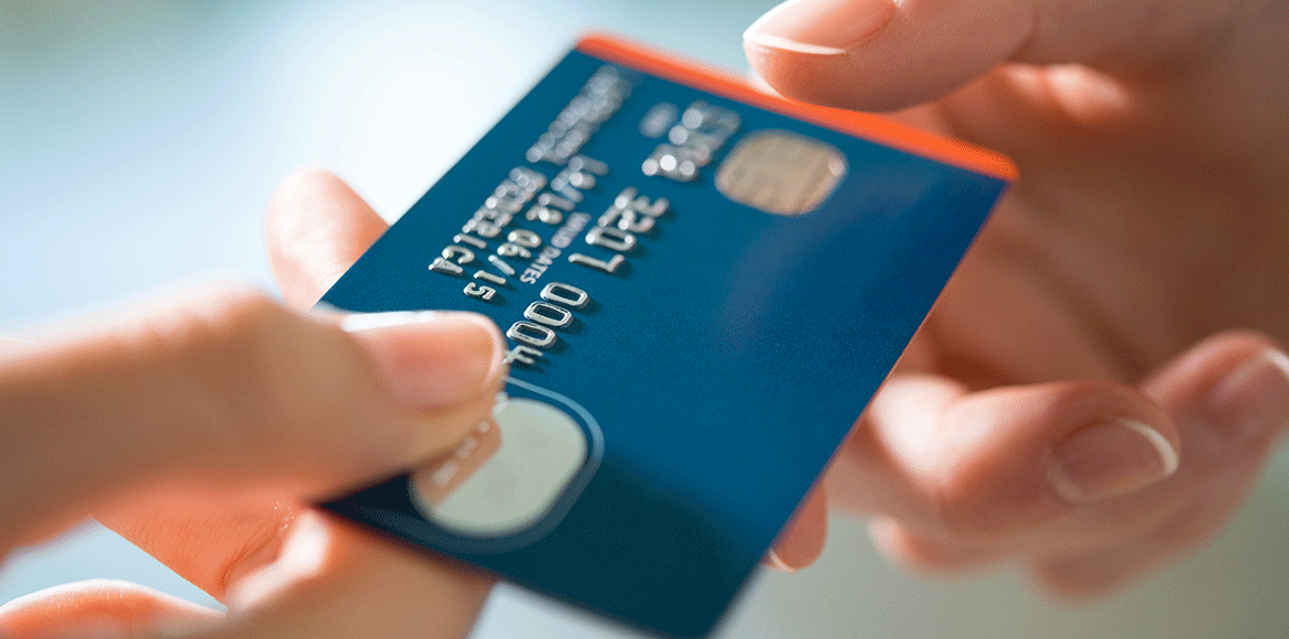 Adding An Authorized User To Your Credit Card Think Twice Money