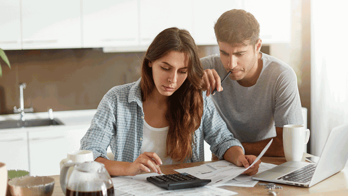 6 Ways to Manage Your Money COVID Style