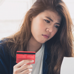 questions to ask about credit card debt