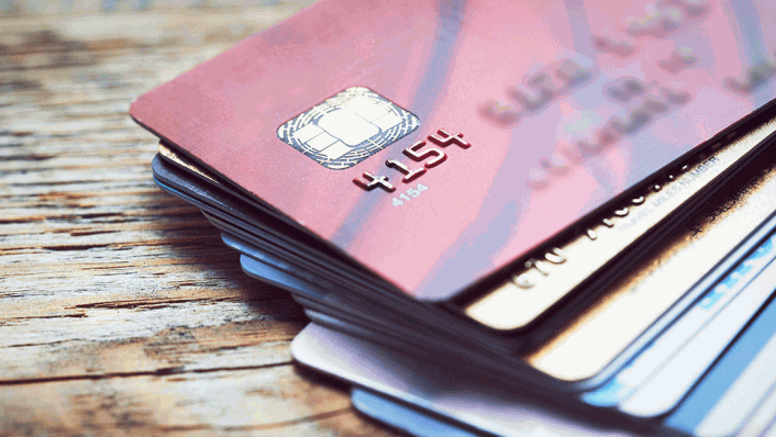 Take Charge of Your Credit Debt – Michigan Chronicle
