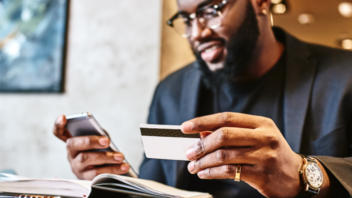 Prepaid cards can help your members stay on budget  – CUInsight