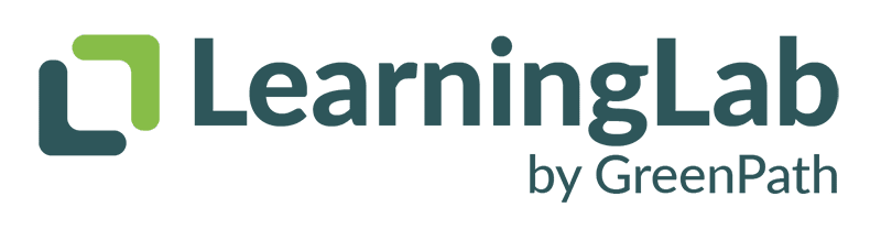 The Learning Lab Logo